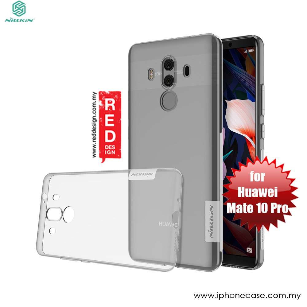 best service 86b83 9e3a9 We Sell Spigen Huawei Mate 10 Pro Case, Tempered Glass, Charger ...